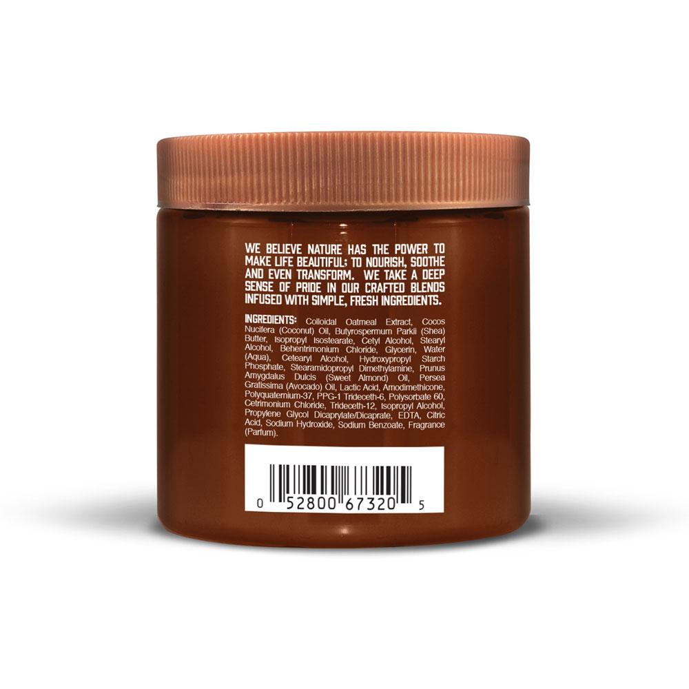 AVEENO® Almond Oil Blend Hair Mask