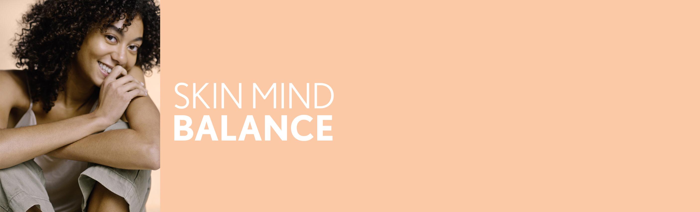 Skin-Mind-Balance-Homepage-Banner