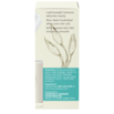 Aveeno Calm + Restore Triple Oat Serum, For Sensitive Skin Side 2