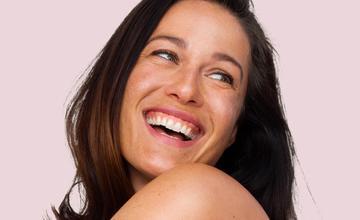soluciones para prevenir el envejecimiento de la piel de las damas
