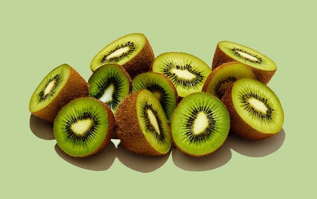 Aveeno skin care ingredients - Kiwi