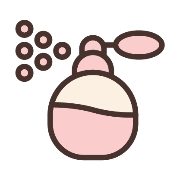 icon-fragrance