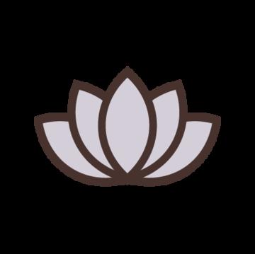 icon-lotus