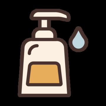 icon-moisturizer