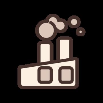icon-pollution