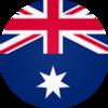 Australia AVEENO®