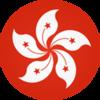 Hong Kong AVEENO®
