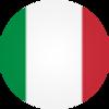 Italy AVEENO®