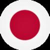 Japan AVEENO®
