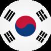 Korea AVEENO®