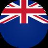 New Zealand AVEENO®