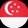 Singapore AVEENO®
