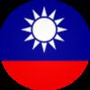 Taiwan AVEENO®