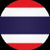 Thailand AVEENO®