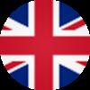 UK AVEENO®