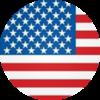 USA AVEENO®